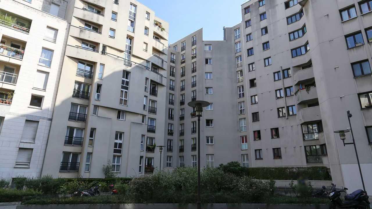 loc 39 annonces 6 pi ces paris 13e arrondissement. Black Bedroom Furniture Sets. Home Design Ideas